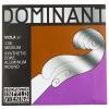 THOMASTIK 136 Dominant Viola A
