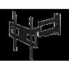 Thomson WAB2565 23-65 dönthetõ/forgatható 2 karos fali konzol