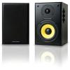Thonet & Vander Kürbis BT 2.0 Bluetooth Black