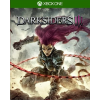 THQ Darksiders 3 (Xbox One) (Xbox One)