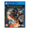 THQ Darksiders Warmaster Edition (PS4) (PlayStation 4)
