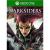 THQ Nordic Darksiders Fury gyűjteménye - Háború és halál - Xbox One Digital
