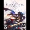 THQ Nordic Darksiders Genesis (PC - Steam Digitális termékkulcs)