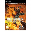 THQ Nordic Red Faction Guerrilla Re-Mars-Tered kiadás