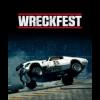THQ Nordic Wreckfest (PC - Digitális termékkulcs)