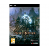 THQ PC SpellForce 3