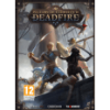 THQ Pillars of Eternity 2: Deadfire (PC)