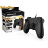 THRUSTMASTER Dual Analog 4 PC USB Gamepad (2 év garancia)