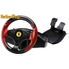 THRUSTMASTER Ferrari Racing Wheel Red Legend Edition PC/PS3 Kormány (2 év garancia)
