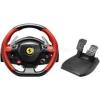 THRUSTMASTER Játékvezérlő Kormány Ferrari 458 Spider Xbox One (4460105)