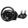 THRUSTMASTER T300RS Force Feedback versenykormány, PC/PS3/PS4-hez  (4160604)