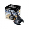THRUSTMASTER T.Flight Stick X PC/PS3 joystick (2960694)