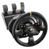 THRUSTMASTER TX RW Leather Edition XBOX ONE/PC versenykormány (4460133)