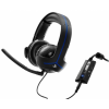 Thrustmaster Y-300P Gaming Headset PS4/PS3