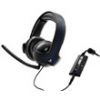 THRUSTMASTER Y-300p PS3/PS4 Gaming headset (4160596 )