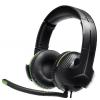THRUSTMASTER Y-300X Xbox One