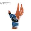 Thuasne Hüvelykujj rögzítő sport Thuasne