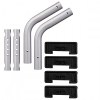 Thule 973-18 autóspecifikus adapter