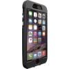 Thule Atmos X4 TAIE-4125 iPhone 6 Plus/6S Plus tok, fekete