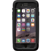 Thule Atmos X5 TAIE-5124 iPhone 6/6S tok, fekete
