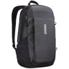 Thule EnRoute 18 literes hátizsák - fekete