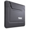 Thule Gauntlet 3.0 Envelope MacBook táska