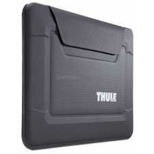 "Thule Gauntlet 3.0 TGEE-2251 13"" MacBook Air tok tok és táska"