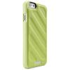 Thule Gauntlet iPhone 6 zöld tok TGIE-2124SUL