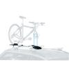 Thule Kerékpártartó Outride THU561