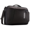 """Thule TACLB-116 Accent Laptop 15.6"""" (fekete)"""