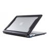 "Thule Vectros 13"" MacBook Pro® Retina Bumper"