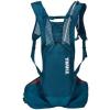Thule Vital 3L hátizsák kék