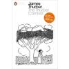 Thurber Carnival – James Thurber