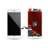 Tianma LCD kijelző érintőpanellel - Apple iPhone 8 Plus 5.5&quot, - AAA kiváló minőségű, utángyártott - fehér