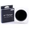 TIANYA Vario ND Fader 2-400 DMC szürke szűrő (52mm)