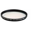 TIANYA XS-Pro1 Digital UV szűrő (58mm)