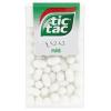 Tic Tac 100 Mint mentolos ízű cukordrazsé 49 g