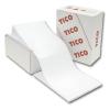 TICO Leporelló 158/2pld. 12'' 1800 garn/dob TICO