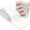 TICO Leporelló 240/1pld. 6'' 1800 ív/dob TICO