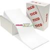 TICO nyomatlan leporelló 240/3pld. 4'' (600 ív/doboz)