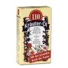 Tienra 110 Gyógynövényolaj (110 Kräuter-Öl)