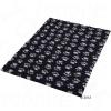 Tierfreunde-Shop ® Isobed SL mancs mintás kutyatakaró - H 150 x Sz 100 cm