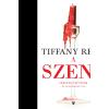 Tiffany Reisz REISZ, TIFFANY - A SZENT - EREDENDÕ BÛNÖSÖK 1. - ÜKH 2015