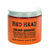 Tigi Bed Head Colour Goddess Miracle Treatment Mask Női dekoratív kozmetikum festett hajra Hajmaszk 200g