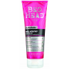Tigi Bed Head Epic Volume hajdúsító kondicionáló 200 ml