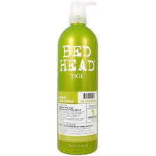Tigi Bed Head Re-Energize kondicionáló normál hajra, 750 ml hajbalzsam