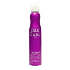 Tigi Bed Head Superstar Queen For A Day hajdúsító spray, 300 ml hajápoló szer