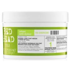 Tigi Bed Head Tigi Bed Head Re-Energize hajmaszk 200 g hajápoló szer