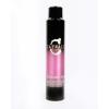 Tigi Catwalk Tigi Catwalk Haute Iron Spray - Hővédő spray hajvasaláshoz 200 ml