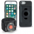 TigraSport FitClic Neo futókészlet iPhone 6s / 7/8 / SE 2020